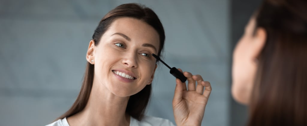How to Help Your e.l.f. Mascara Work Even Better