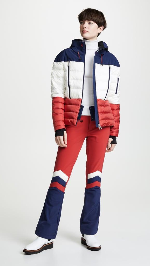 70a8f58c29 Best Ski Clothes For Women | POPSUGAR Fitness