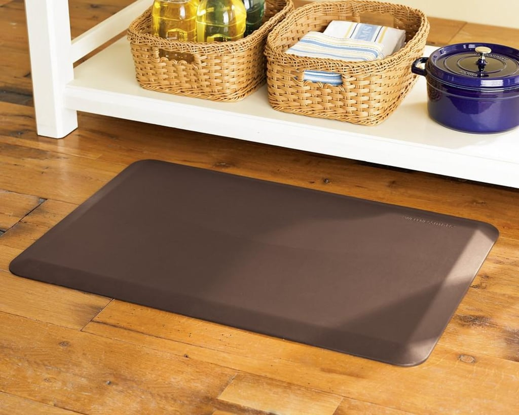 Wellness Mat 150 Products To Help With Meal Prep