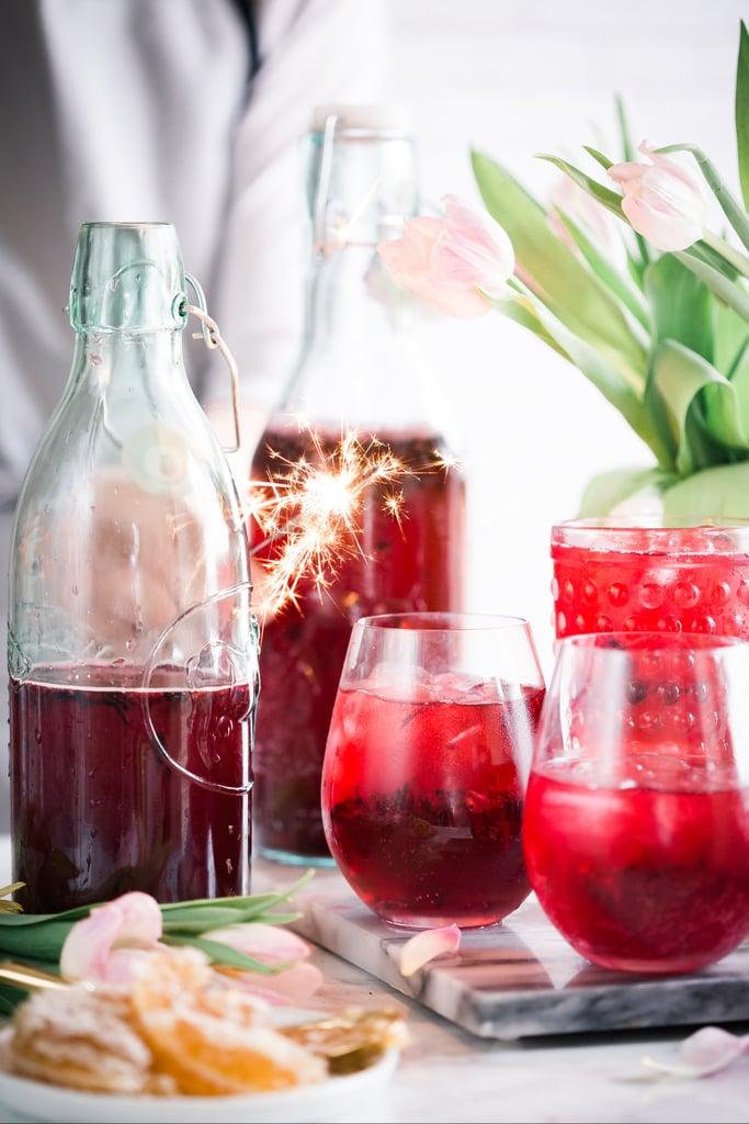 Best Rosé Cocktails