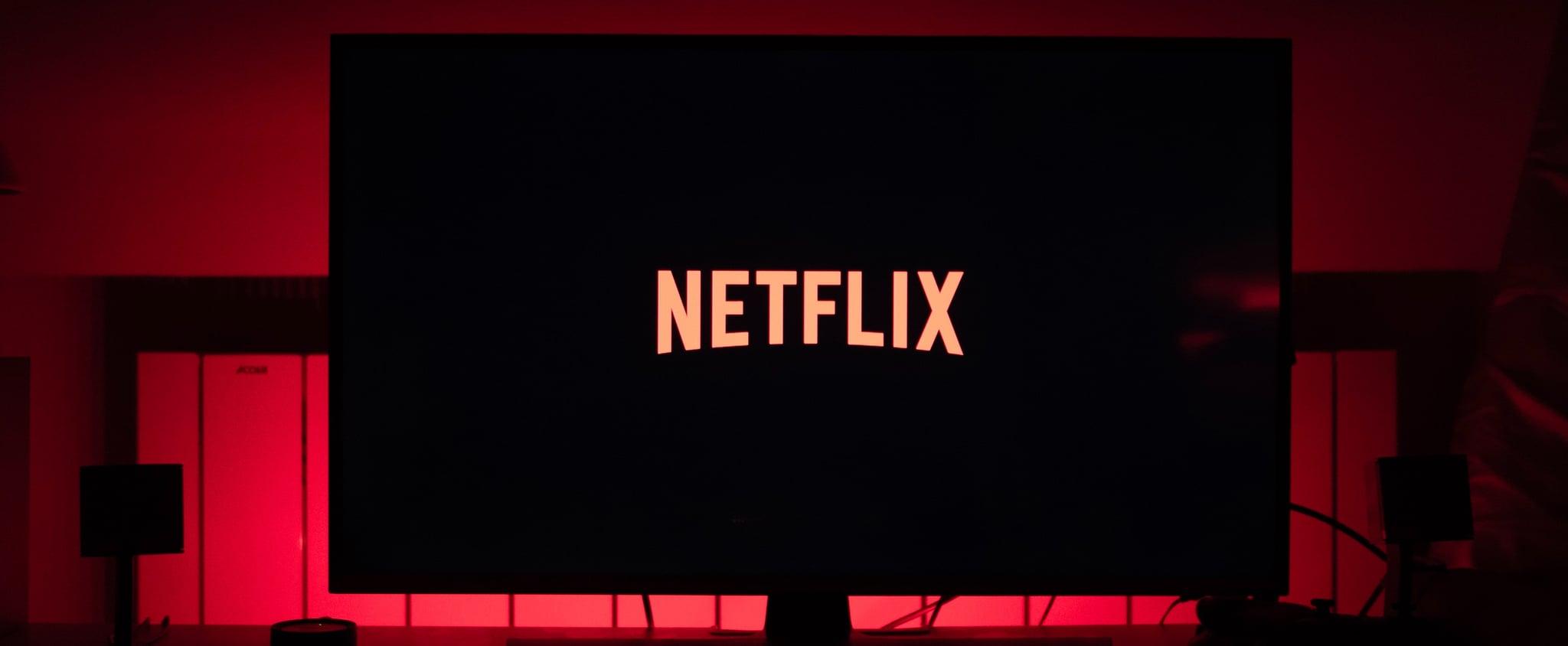 نتفليكس تختبر خاصية جديدة لمشاهدة الفيديوهات على منصتها 2019