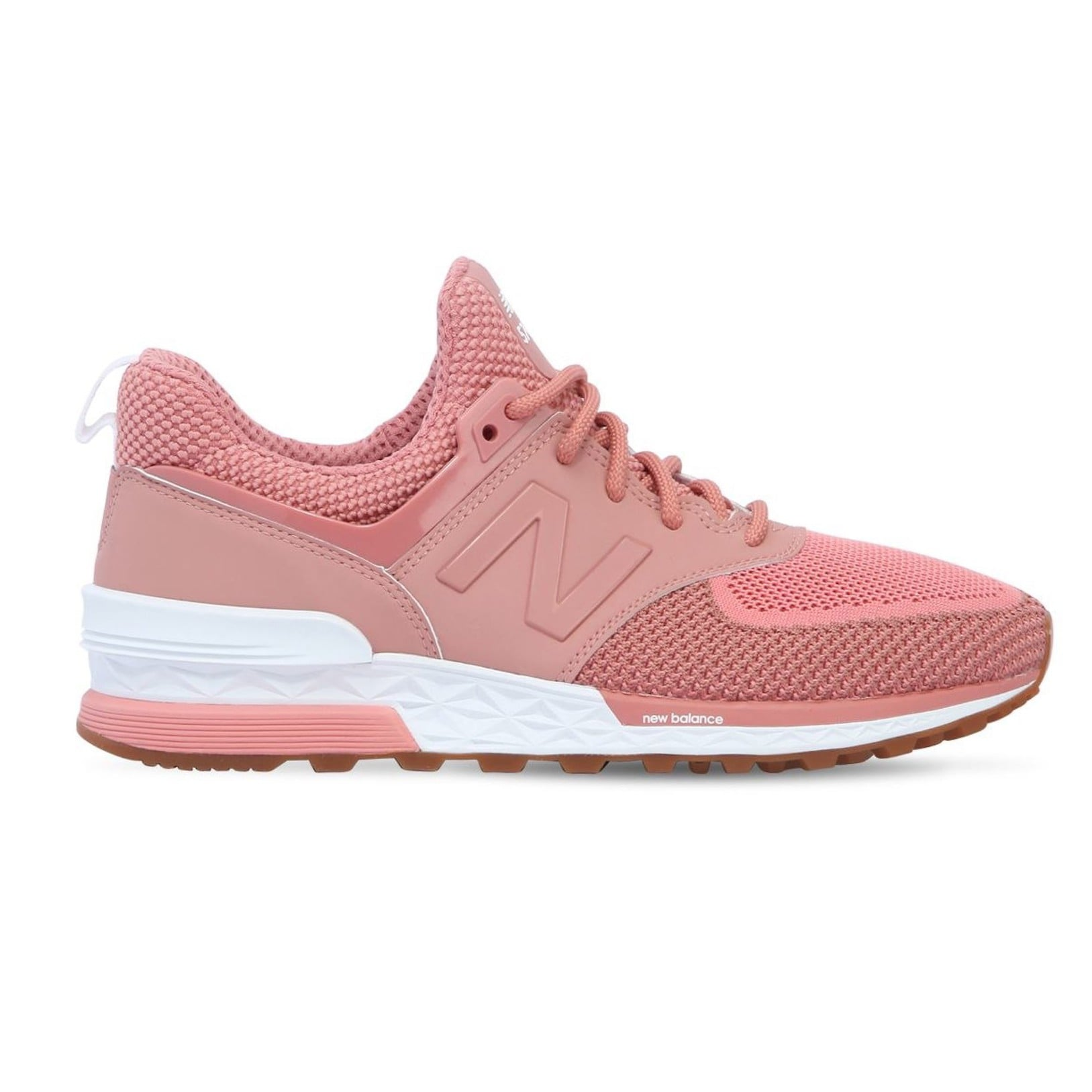 4b5645500 Best New Balance Sneakers 2018 | POPSUGAR Fitness