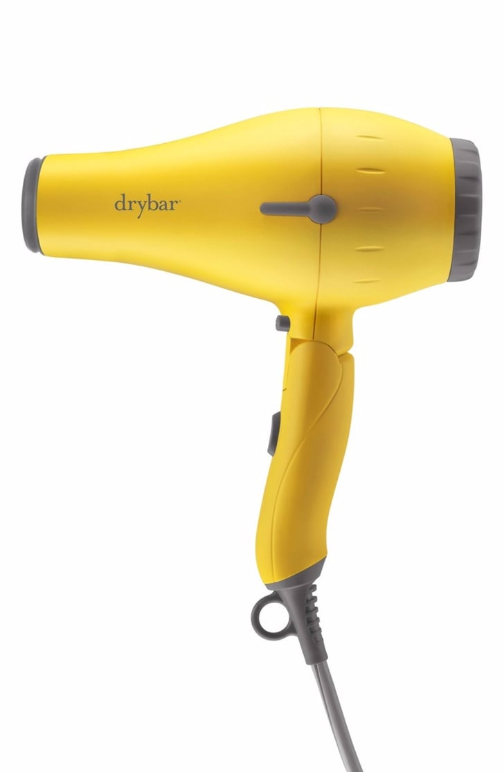 Travel Hair Dryer To Use In Europe