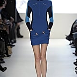 Lacoste Fall 2012