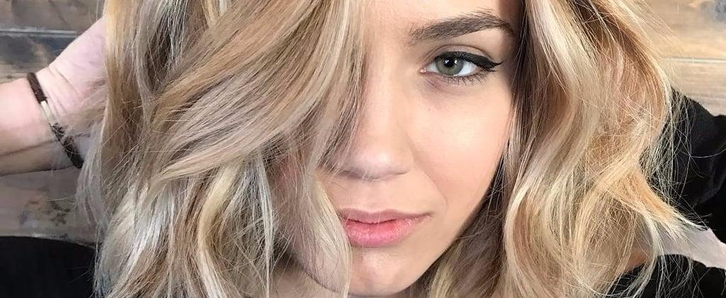 45 Coupes Mi-Longues Blondes à Montrer à Votre Coiffeur