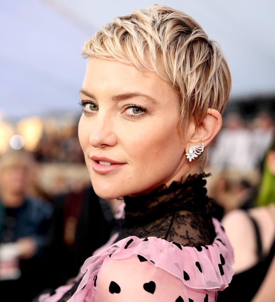 kate hudson hair styles kate hudson hairstyles popsugar 3655