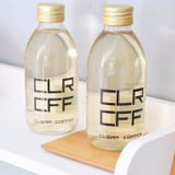Welcome to the Future! Clear Coffee Is Now a Thing That Exists