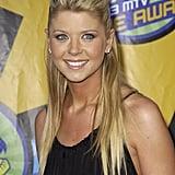 2003: Tara Reid