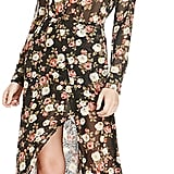 Dailylook Sparrow Floral Maxi Dress ($60)