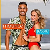 Maurice and Jessie (Episode 1-2)