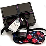 Kiss the Moon Midnight Rose Gift Set
