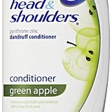 Head & Shoulders Green Apple Dandruff Conditioner