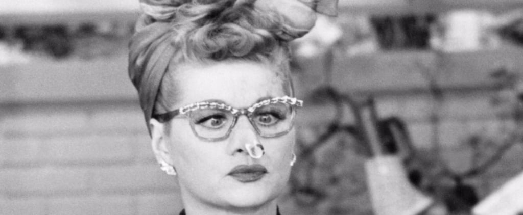 Lucille Ball Amazon Movie Details