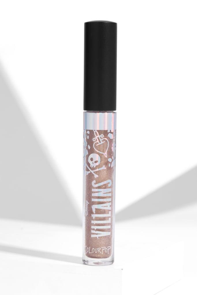 ColourPop Ultra Glossy Lip in Puppies!!!