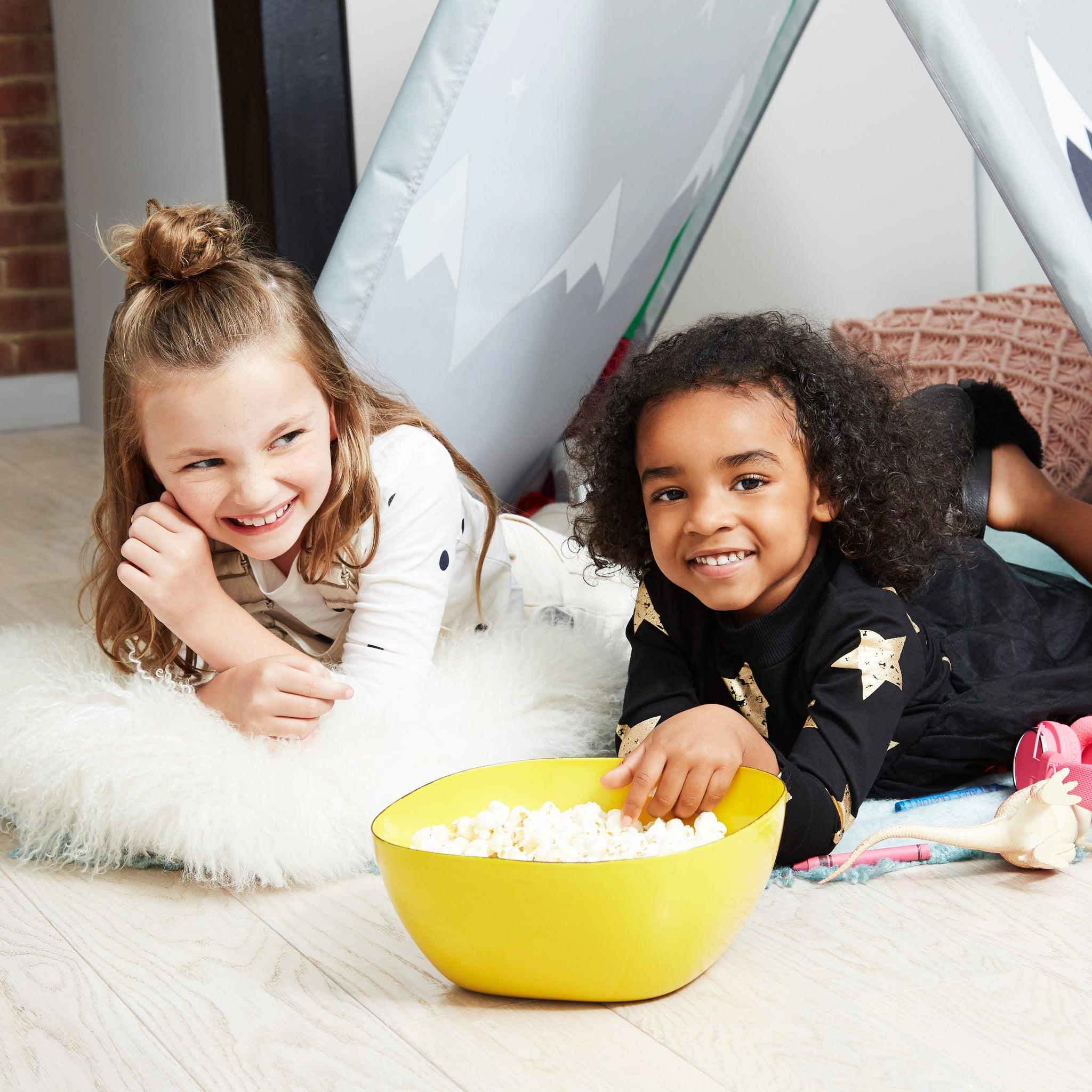 afb9259da Kohls Holiday Dresses Toddlers – DACC