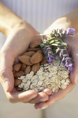 Beauty Byte: Are Natural Beauty Products REALLY Natural?