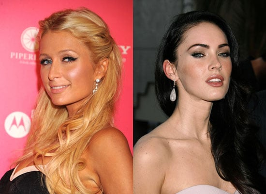 Do You Use Fake Tan or Prefer the Natural Look?