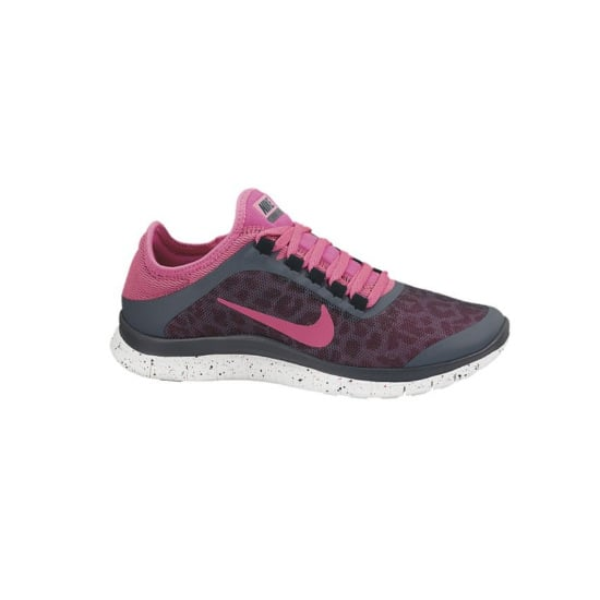 best website 1be30 0a509 Nike Free 3.0 V5 Ext,  160