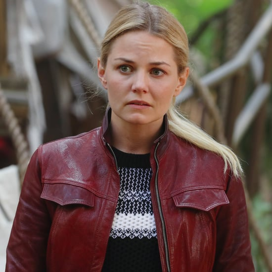 Is Emma Swan Going to Die on Once Upon a Time Season 6?