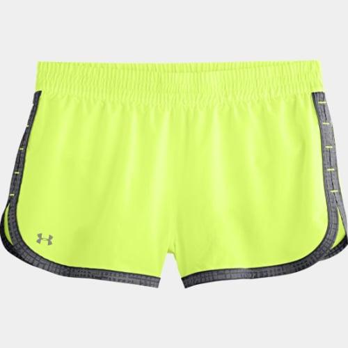 Cute Running Shorts For Summer 2014