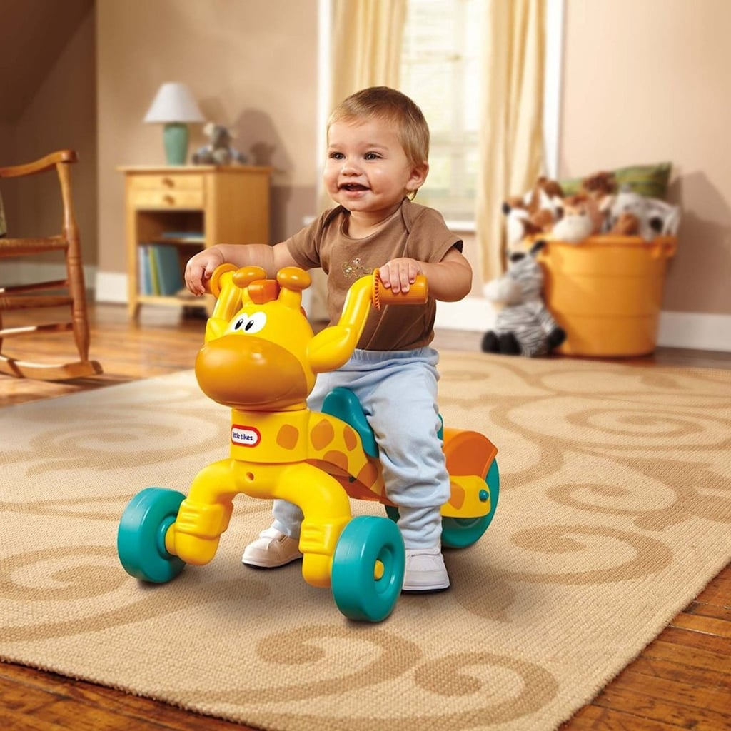 45+ of the Best Toys and Gift Ideas For a 1-Year-Old in 2021