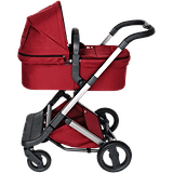 Lalo Stroller Review