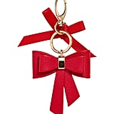 H&M Key Ring with Bow