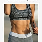 Belly Fat Workout For Beginners