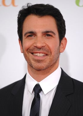Trailer For Devil Starring Chris Messina