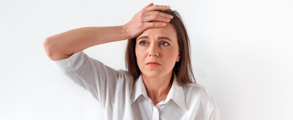 هل من الصحي اتباع حمية الكيتو على المدى الطويل?