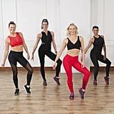 45-Minute Cardio Dance