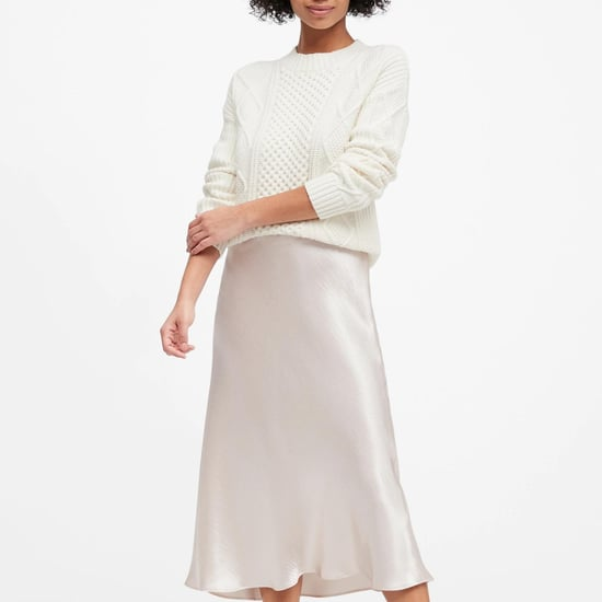 Best Under $200 Pieces From Banana Republic