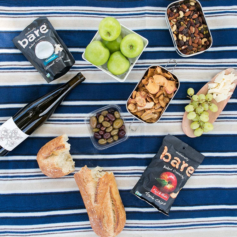 Healthy Snacks on Amazon Fresh | POPSUGAR Fitness