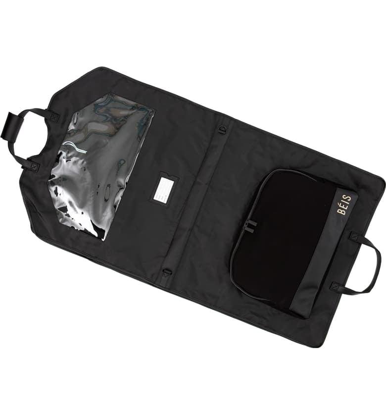 Béis The Garment Bag