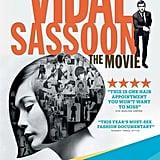 Vidal Sassoon: The Movie