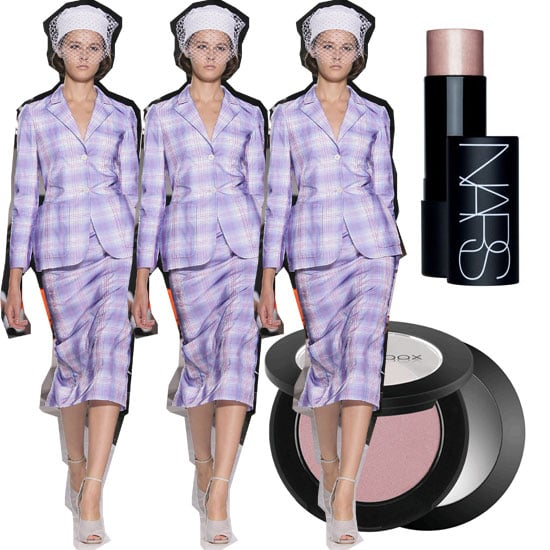 10 Lavender Beauty Products From Nars, Smashbox and More