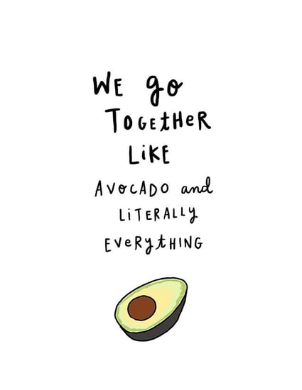 Reasons Avocado Toast Is the Best