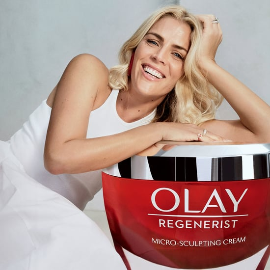 Olay Will Stop Photoshopping Its Ads, Thanks to CVS