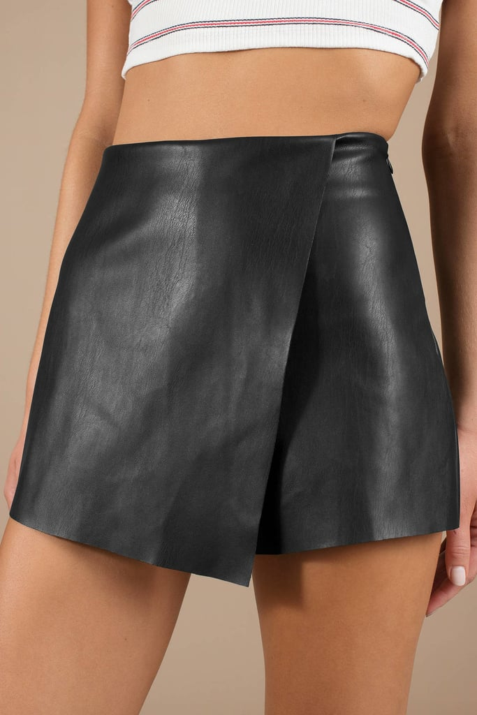 Shop Similar Skirts