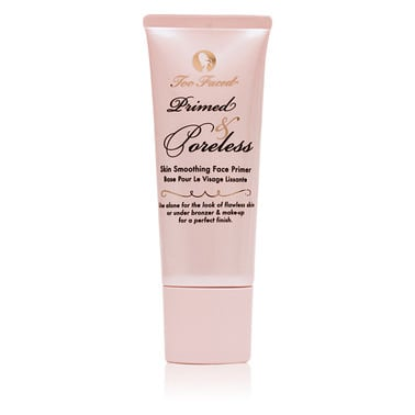 Too Faced Cooling Matte Perfecting Primer