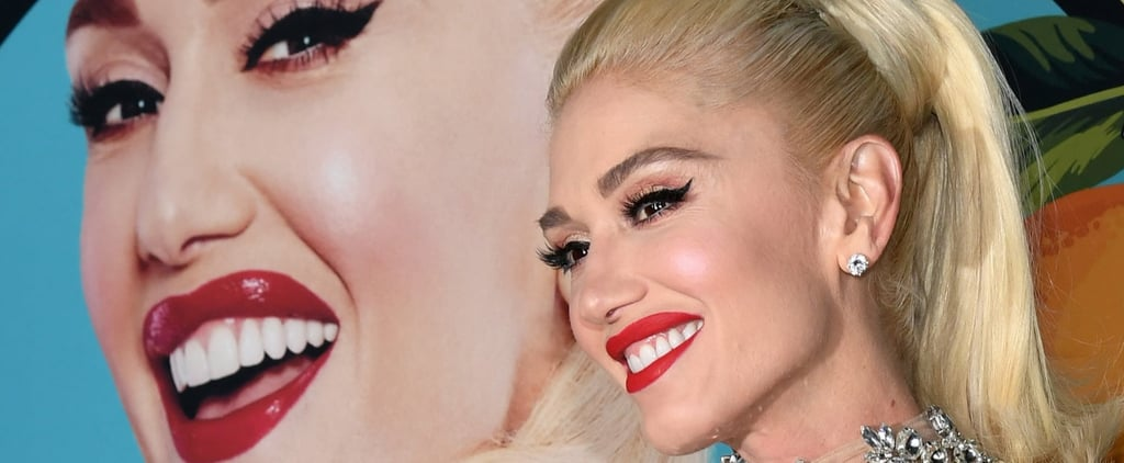 Gwen Stefani Will Headline the Dubai World Cup