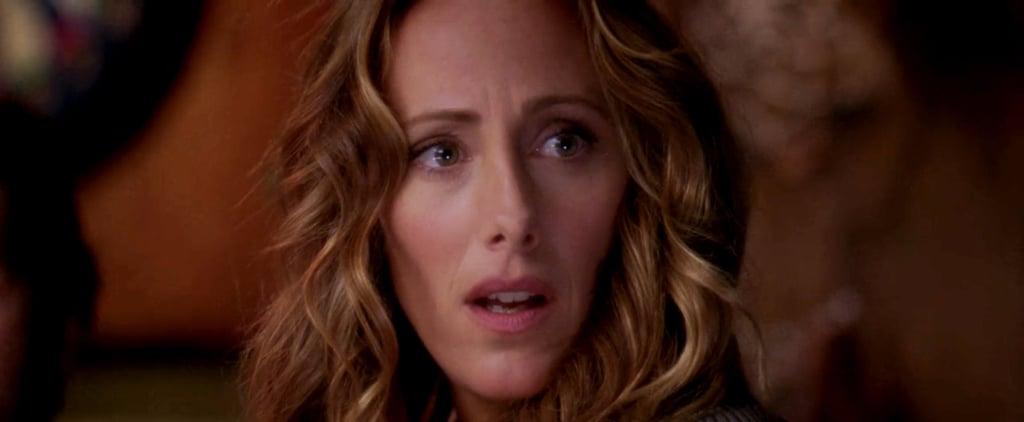 OMG: Teddy Altman Is Returning to Grey's Anatomy Next Season