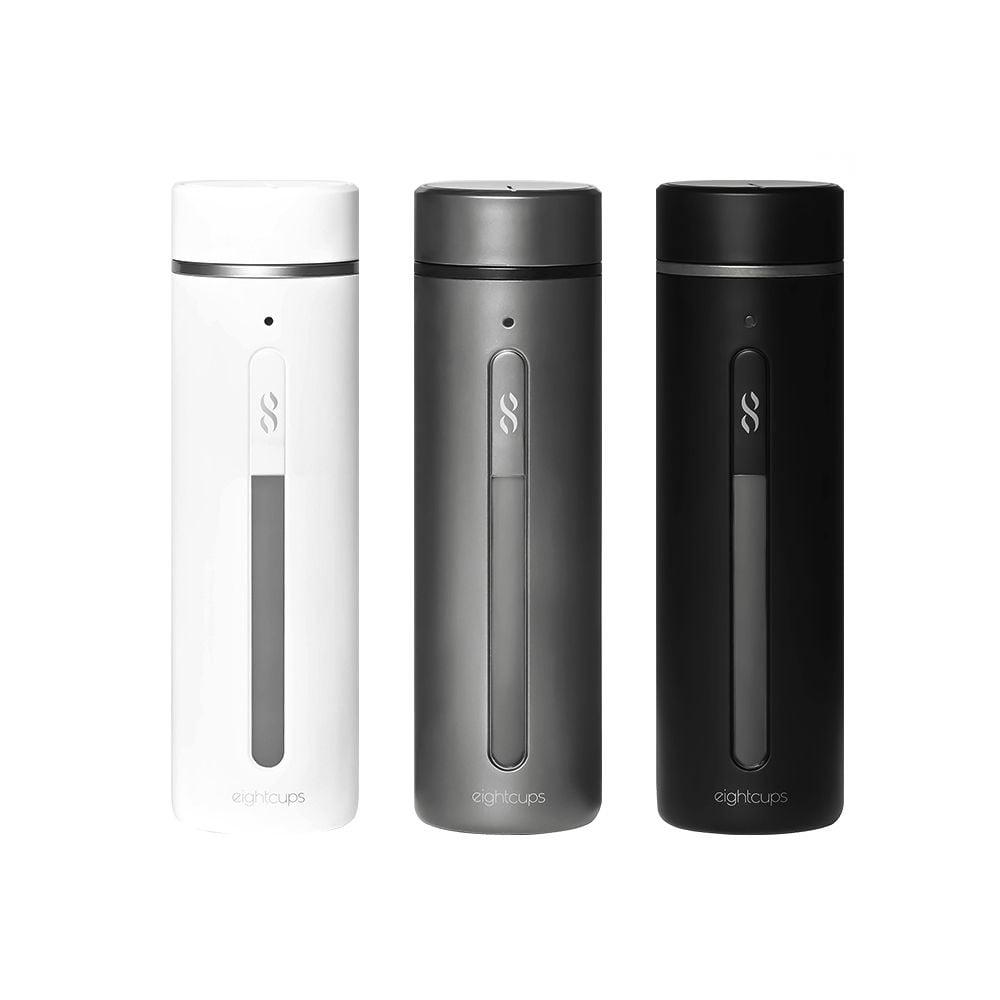 EightCups Smart Bottle
