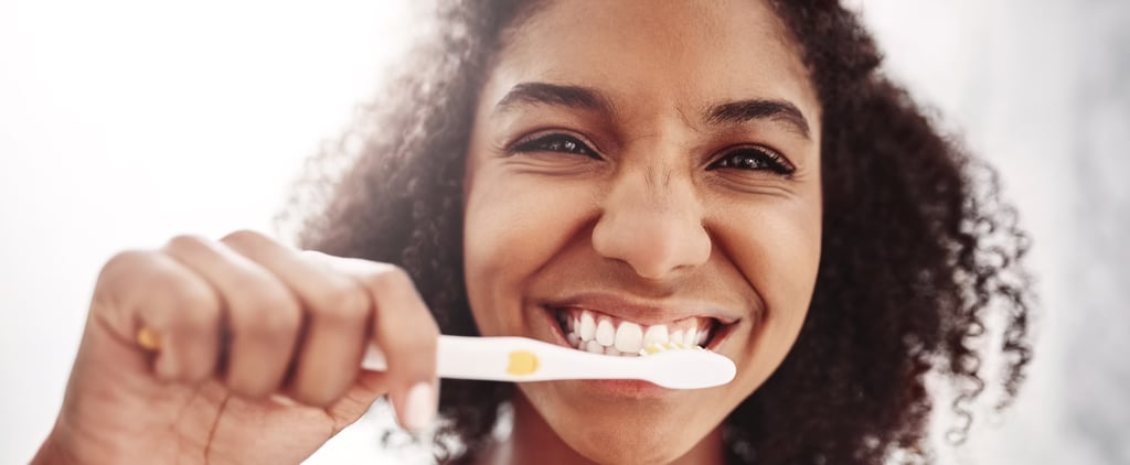 How to Prevent Cavities If You Delayed a Teeth Cleaning