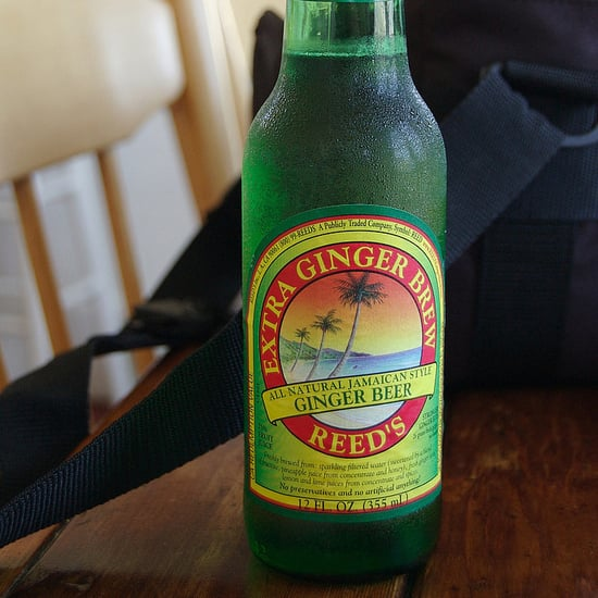 What Is Ginger Beer vs. Ginger Ale?