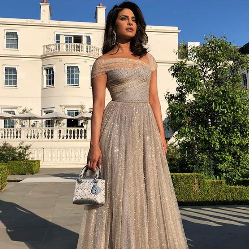2018 Wedding Party Dresses