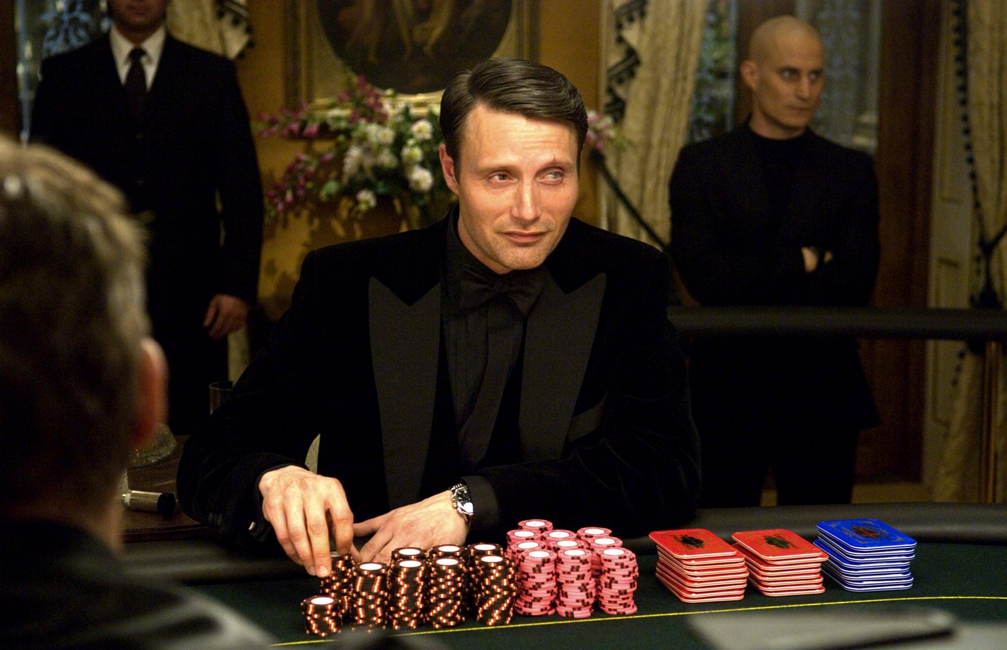 Все картинки казино рояль где перепрошить голден интерстар в кировограде