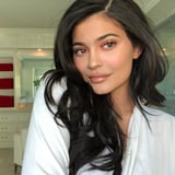 Every Product Kylie Jenner Used in Her $450+ Vogue Makeup Tutorial