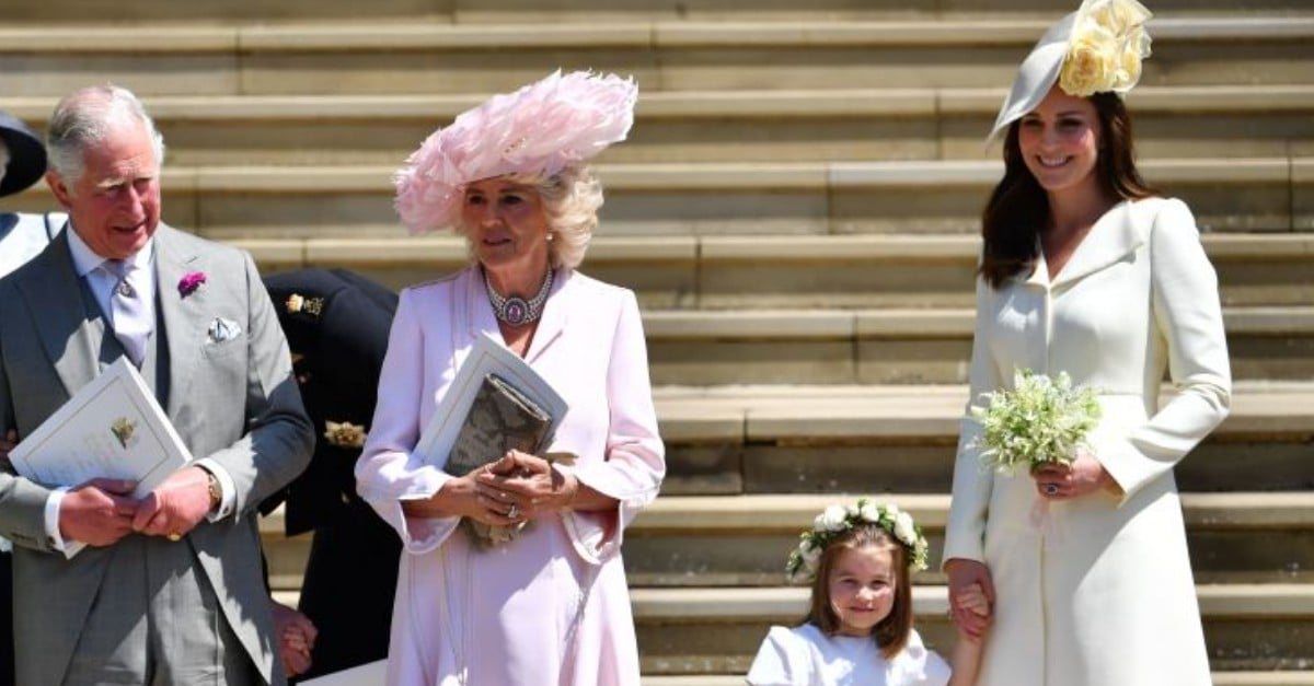 The Royal Family Doesn't Have to Pay Taxes, but Here's Why the Queen Does It Anyway