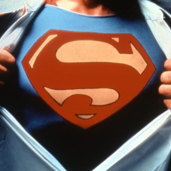 Why It's Time For a Black Superman